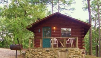 cabin-9-tiddly